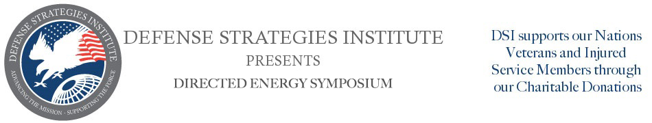 Directed Energy Symposium